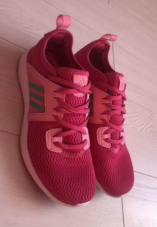 Кроссовки adidas durama aq5113