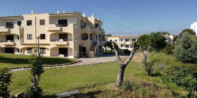 Apartamento T1,  Alvor , Portimão