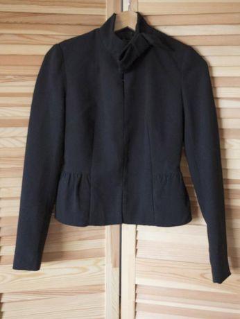 Пиджак с баской Kira Plastinina размер S
