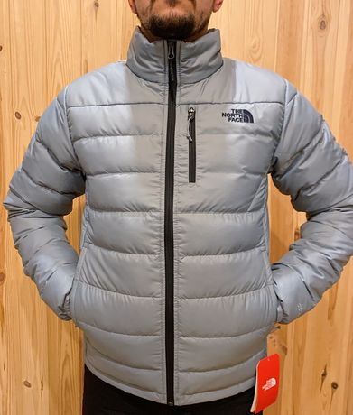 оригинал The North Face пуховик 550 тнф Куртка