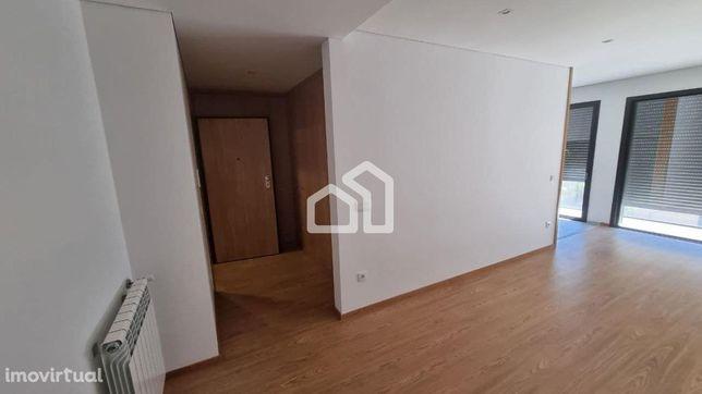Apartamento t1 Arrendamento