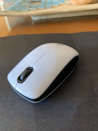 Rato computador portátil HP