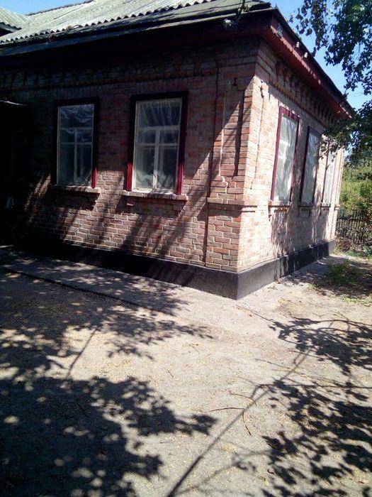 Прадаем дом Бузуков - изображение 1