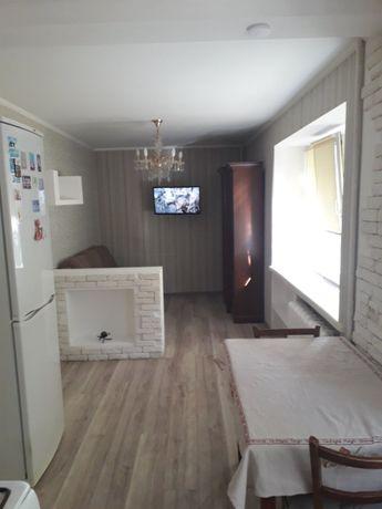 Квартира посуточно в Александрии район Грандплазы
