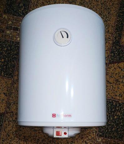 Бойлер Hi-therm Eco Life VBO50. (50л.) Новый,качественный,в упаковке.