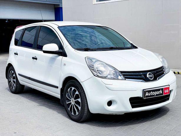 Продам Nissan Note 2011г. #30727