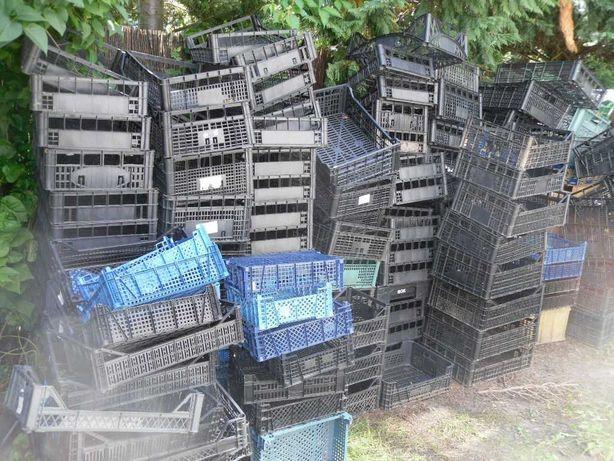 skrzynki plastikowe do warsztatu,ogrodu,garażu