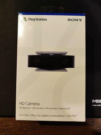 Sony PlayStation Camera PS5 NOWA