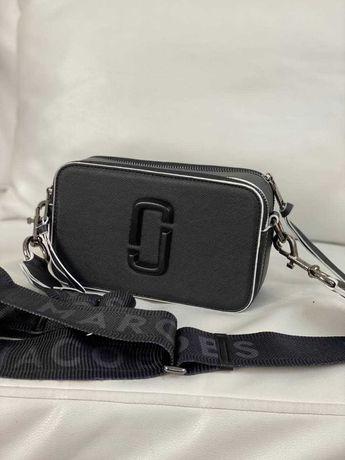 Женская сумочка, клатч Marc Jacobs (Марк Джейкобс)