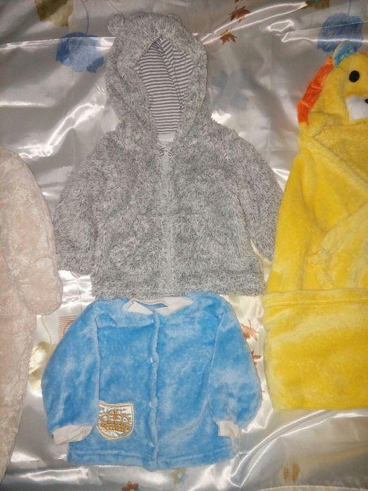 Детская одежда для новорожденного Каменное Поле - изображение 1