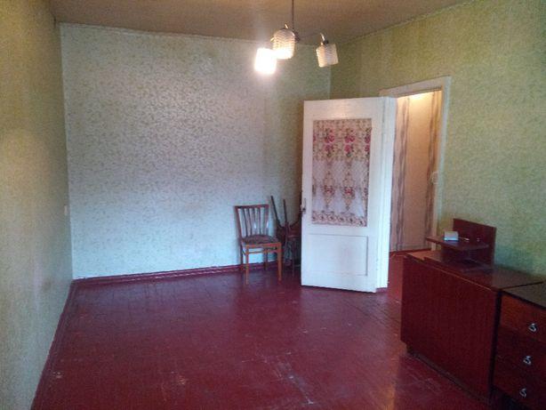 1-а Комнатная квартира в ЦЕНТРЕ ГОРОДА Бахмут (Артемовск)