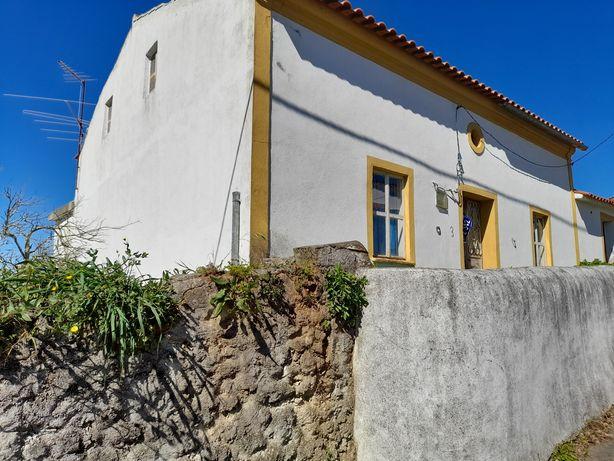 Casa para venda em aldeia