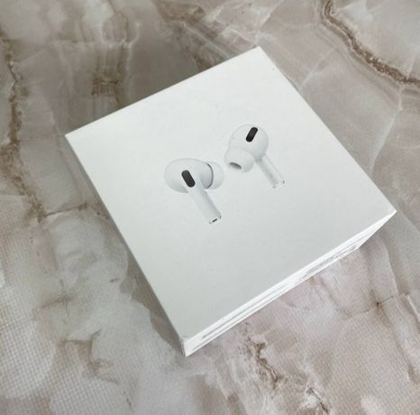 Навушники Airpods Pro (1:1)