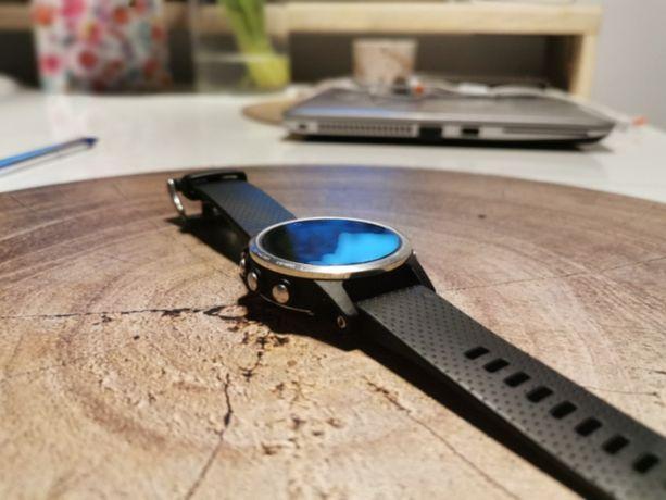 Smartwatch, zegarek sportowy Garmin Fenix 5s Warszawa