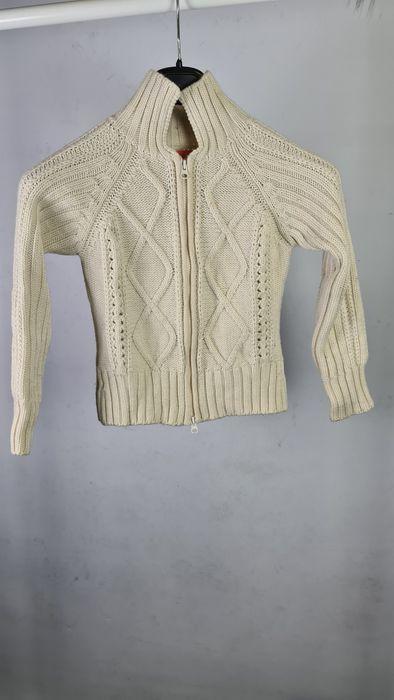Casaco lã lanidor junior Estrela - imagem 1