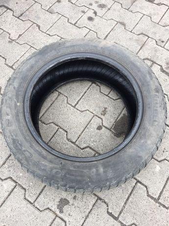 Шини зимові  Pirelli