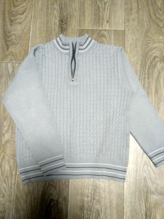 продам свитера Харьков - изображение 1