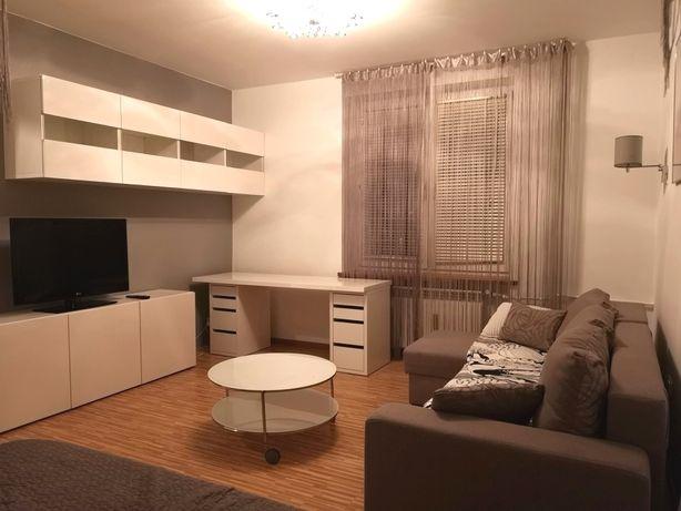 Kawalerka w CENTUM Warszawy 35 m2 na WYNAJEM