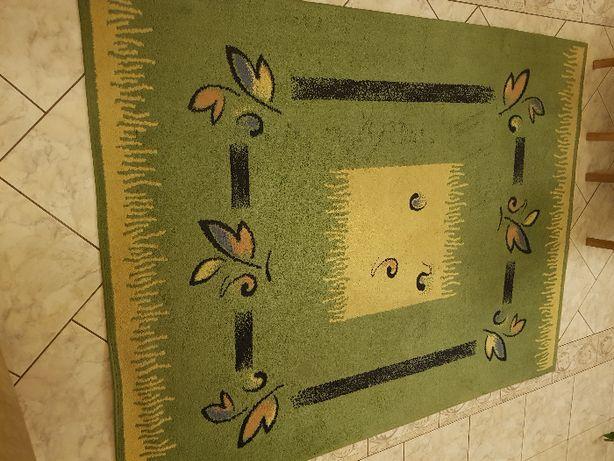 dywan pokojowy cena za 2 szt
