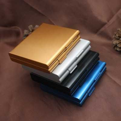 Портсигар для сигарет Харьков - изображение 1