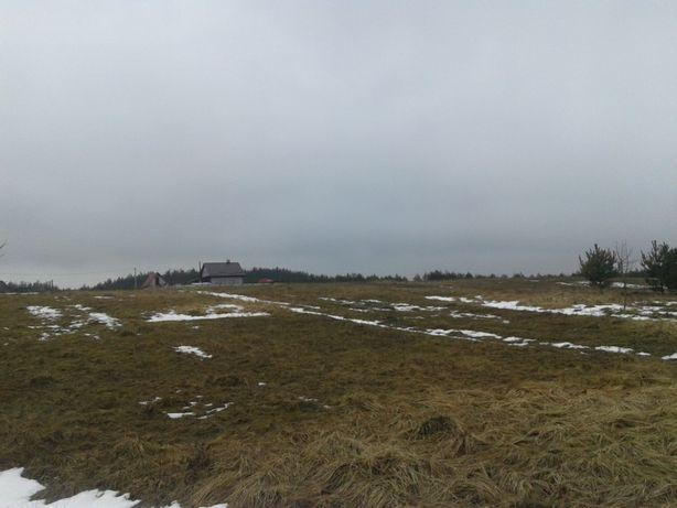 Продажа земли, с.Рожев