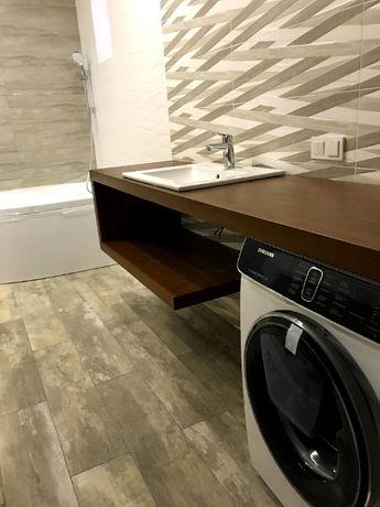 Мебель для ванной.Корпусная мебель.Мебель из дерева.