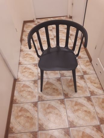 Krzesła   kawiarniane  ikea  ps 2012   .