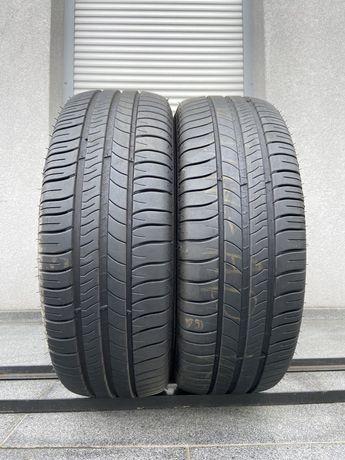 2szt letnie 205/60R16 Michelin 6,5mm 2019r świetny stan! gw L499