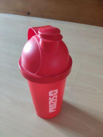 Shaker de batidos Prozis