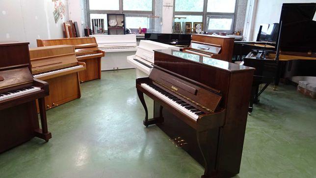 Pianino sprzedam.duży wybór.gwarancja