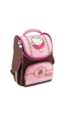 Рюкзак Kite для школы