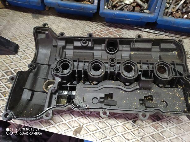 Mazda 6 3 2.0 pokrywa zaworow