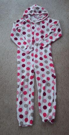 Piżama onesie S