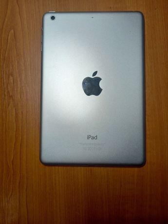 Продам Apple iPad