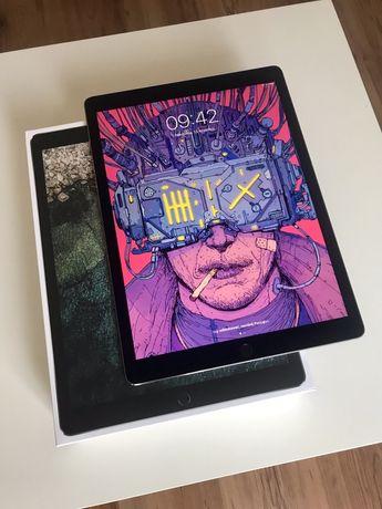 iPad Pro 2 gen 12.9 space gray 64GB wi-fi A1670