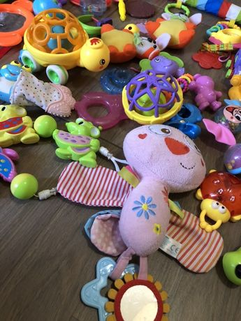 Продам игрушки/грызунки