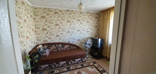 03 Продам квартиру 82 кв.м на Днепропетровской дороге