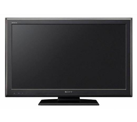 TV Sony KDL37S 37 cali/ czarny