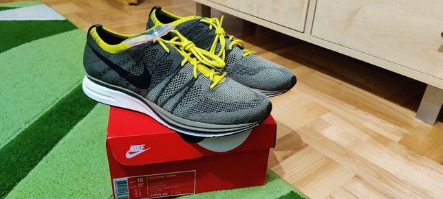 Buty Nike Flyknit