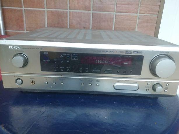 Amplituner DENON AVR-1604