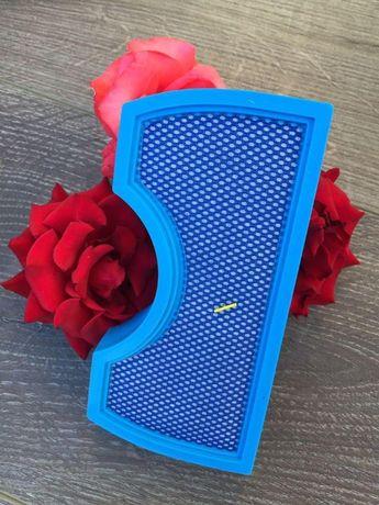 Поролоновый фильтр для пылесоса Samsung DJ63-01211A