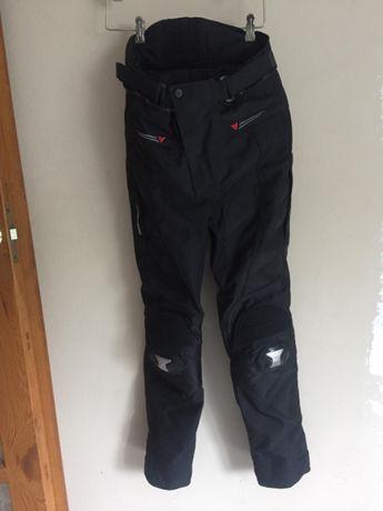 Spodnie Modeka Shield Pro rozm 48 airvent