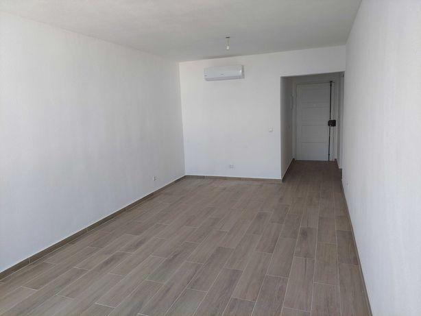 Apartamento T2 Faro