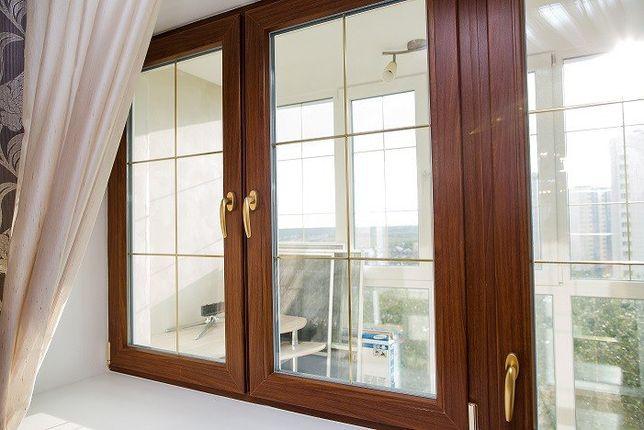 Окна, Двери, Балконы по лучшим ценам с гарантией!