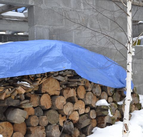 Тенты брезенты от дождя снега ветра грязи для укрытия сена,зерна дров