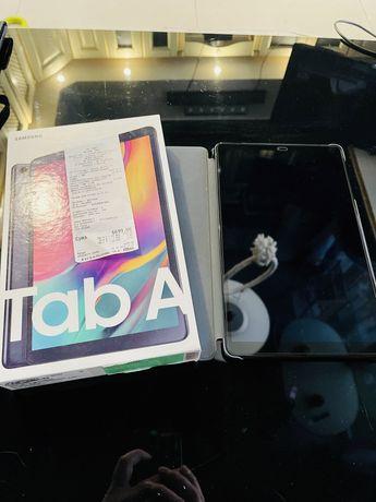 """Планшет Samsung Galaxy Tab A SM-515 10.1"""" 32gb"""