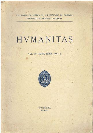 11361 Revista Hvmanitas