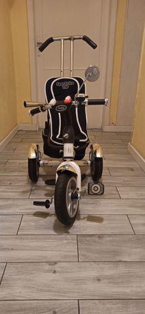 Rowerek Sport Trike Vip Ramiz