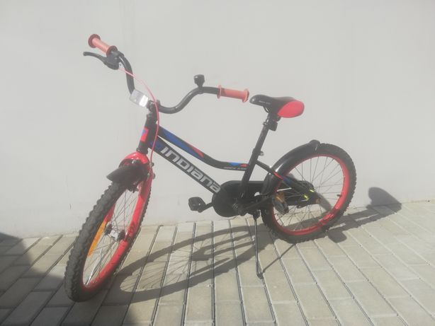 Sprzedam/Zamienię rower dziecięcy