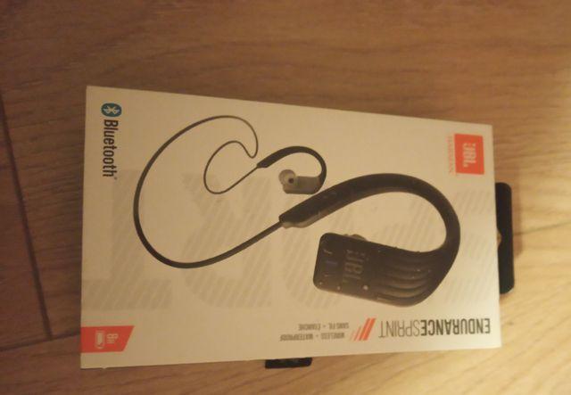 słuchawki jbl endurancesprint